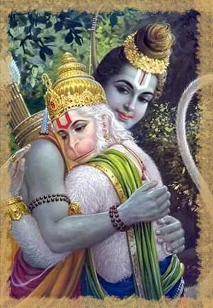 શ્રી રામનું માટે છબી પરિણામ